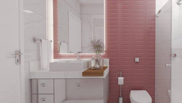 centura bela vita wall ceramic tile bath 768x436