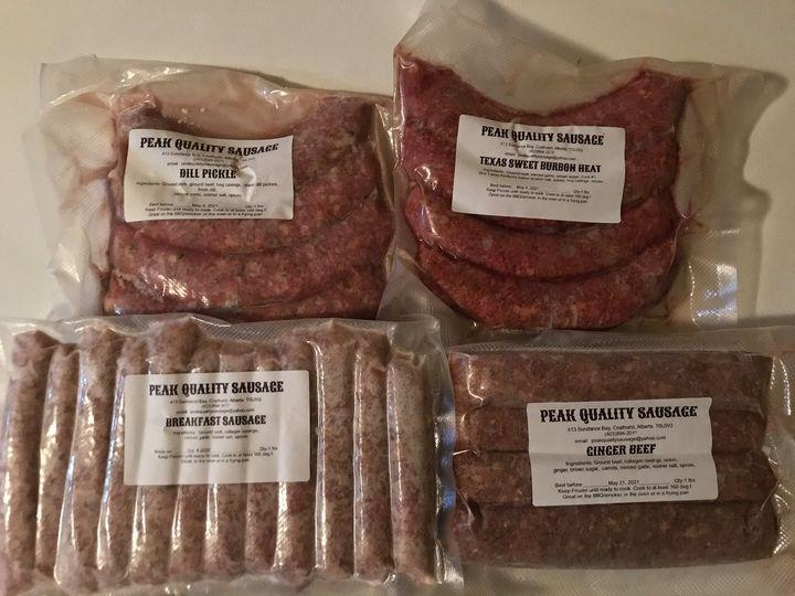 sausage2 4472x