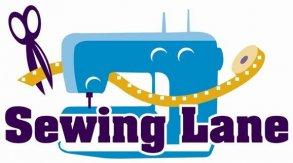 293x163 sl logo 20121217150034jpg