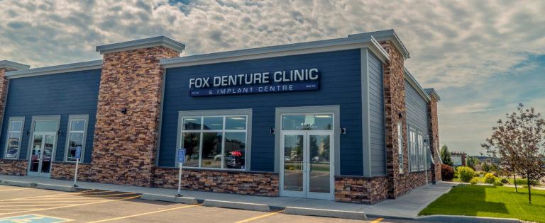 Fox denture 768x315