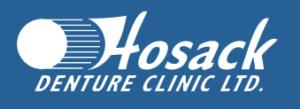 hosack logo 300x109