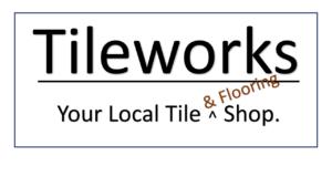 tileworks logo 300x169